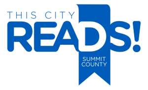 This City Reads!